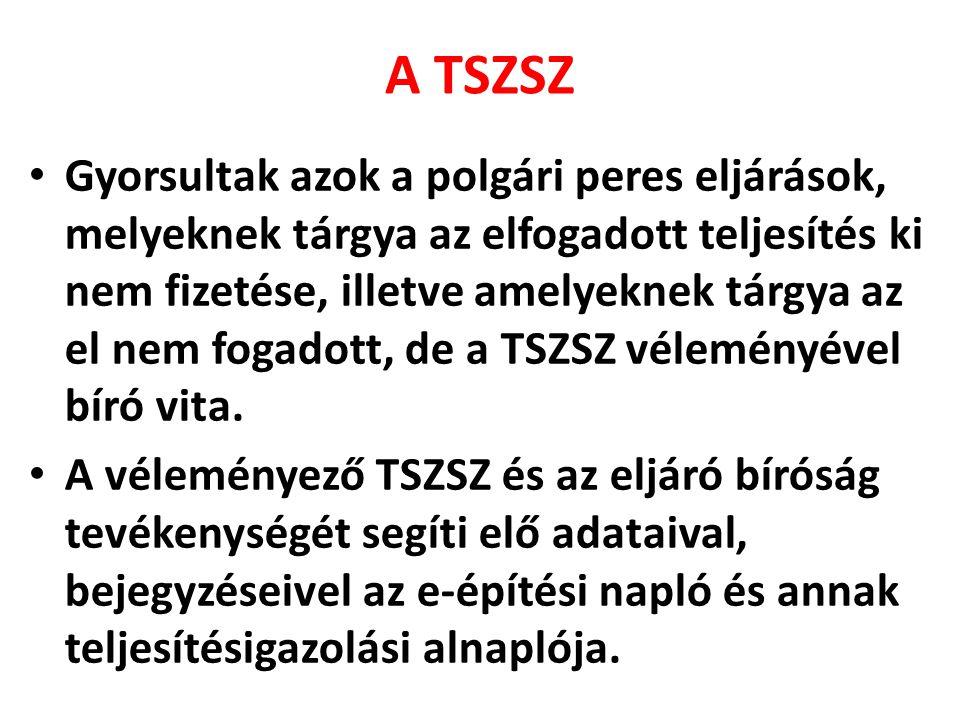 A TSZSZ