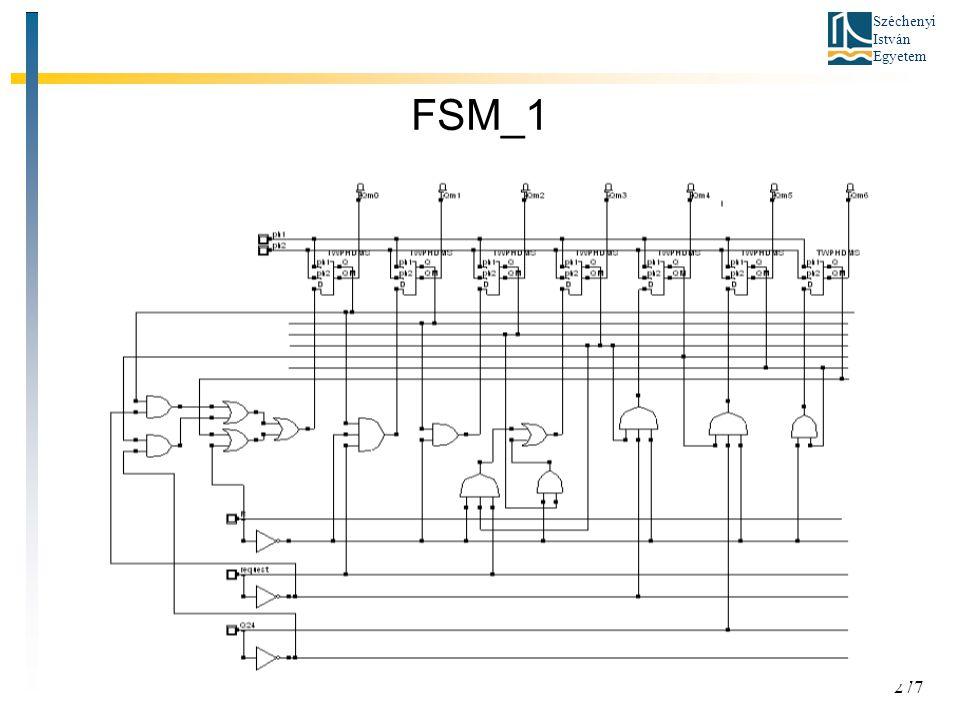 FSM_1