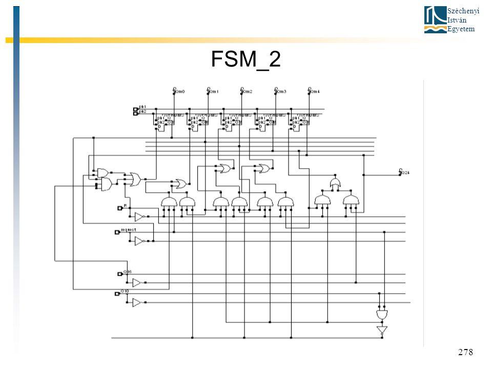 FSM_2