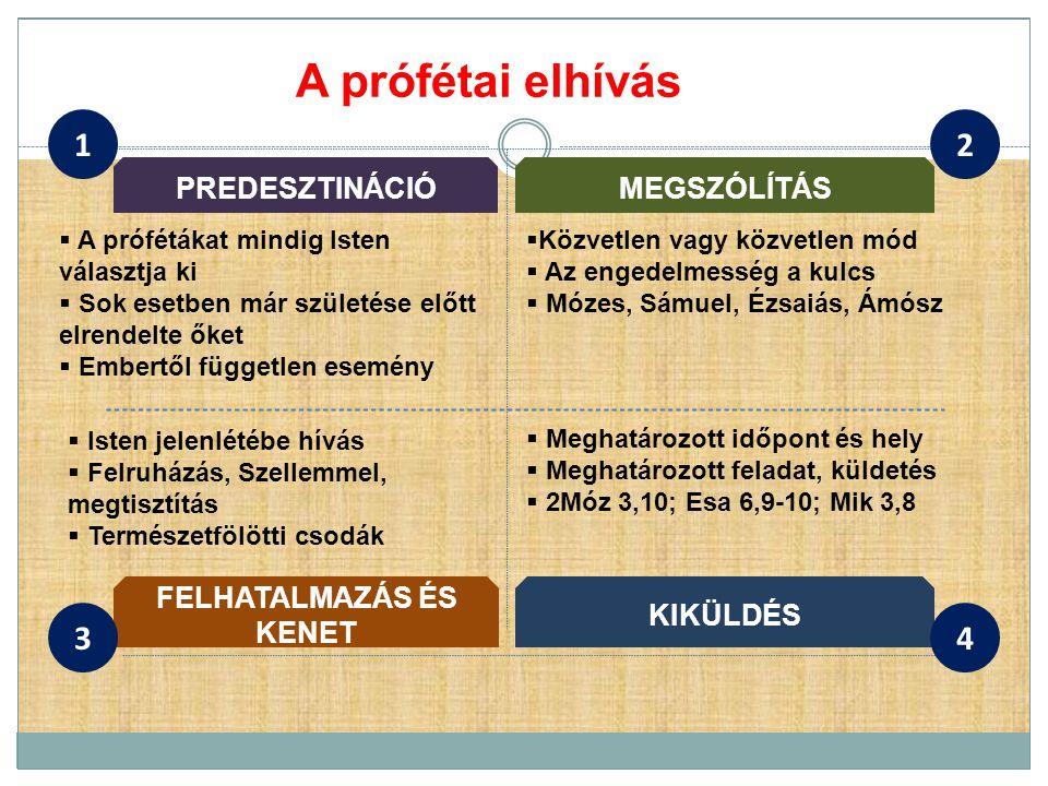 FELHATALMAZÁS ÉS KENET