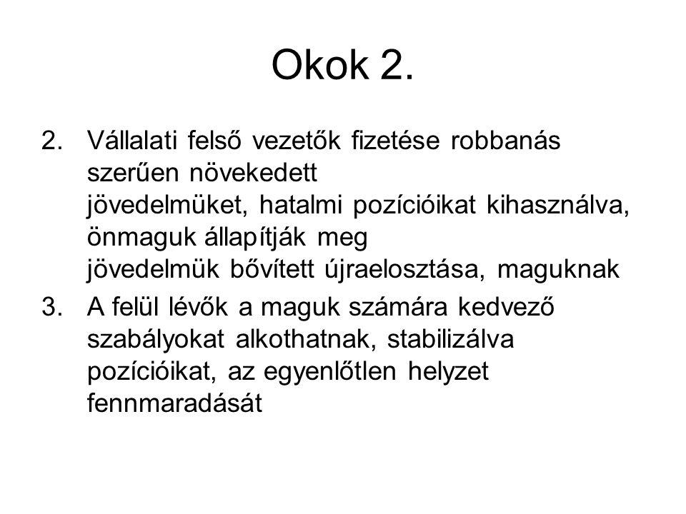Okok 2.
