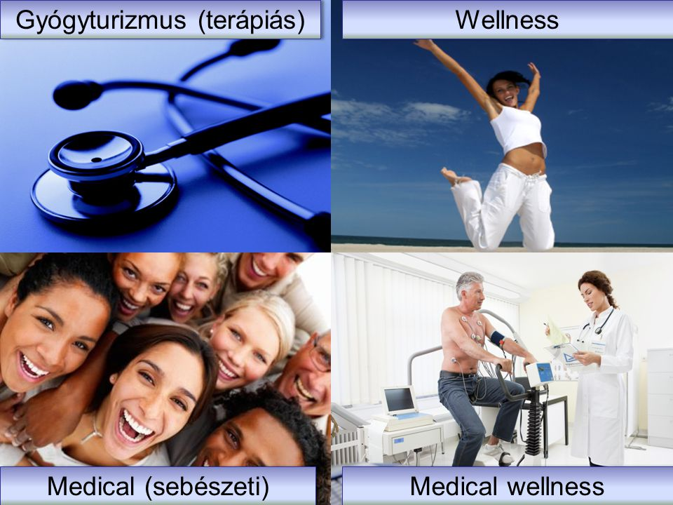 Gyógyturizmus (terápiás)