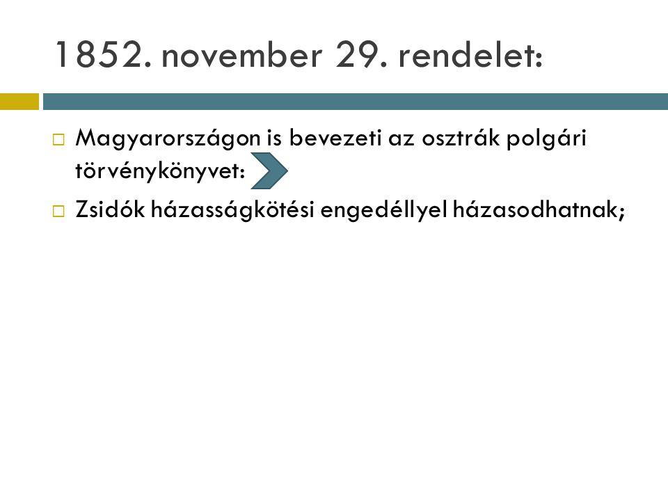 1852. november 29.