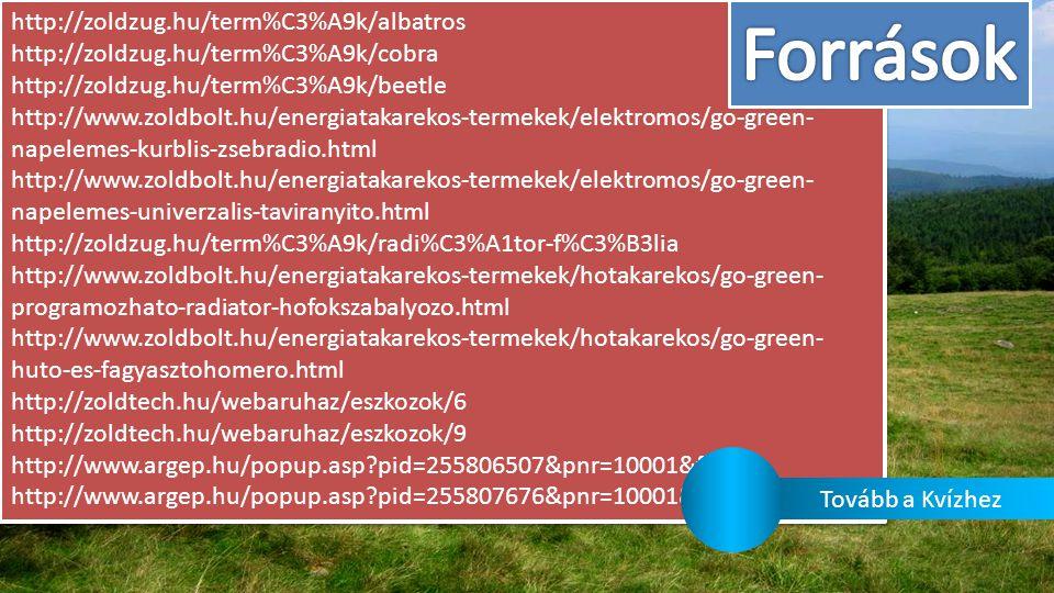 Források http://zoldzug.hu/term%C3%A9k/albatros