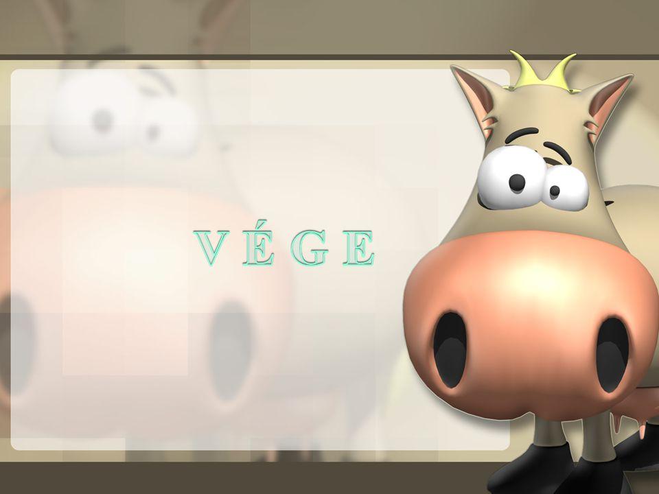 V É G E