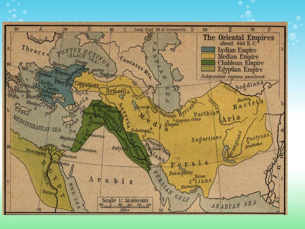 térkép Egyiptom Egy. óbirodalom középbir. Ízisz – szisztrum Ozirisz