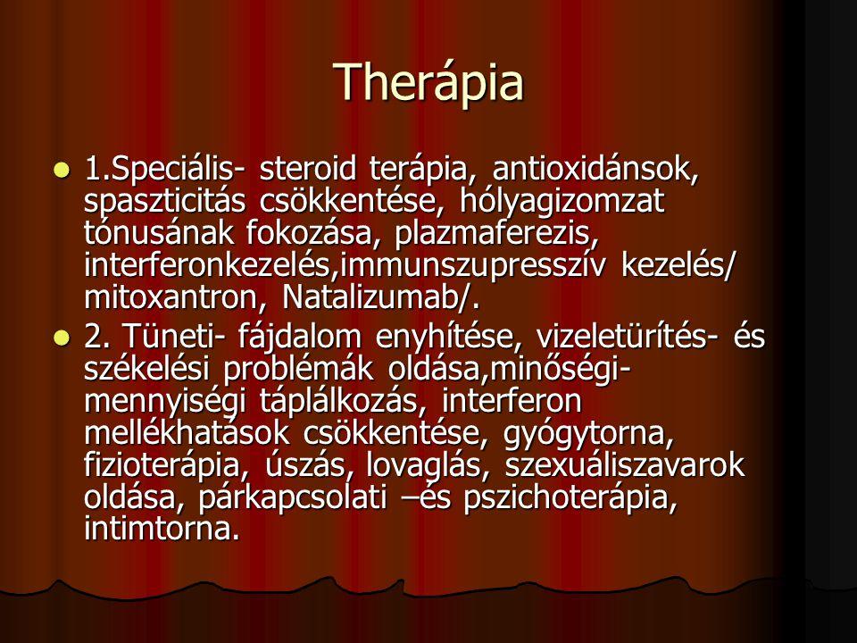 Therápia