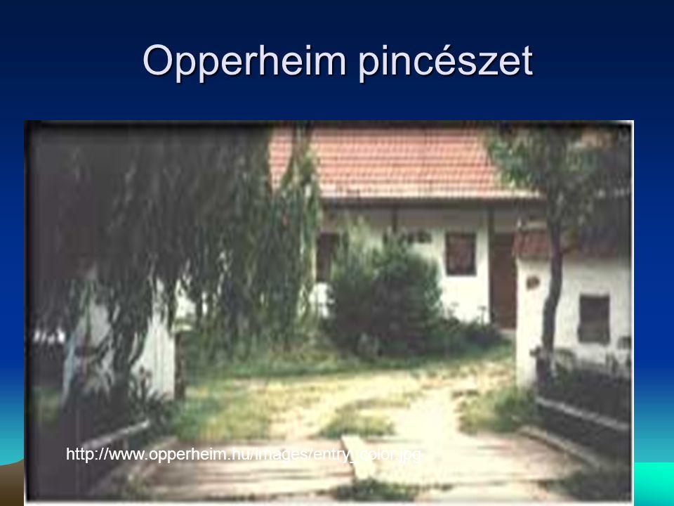 Opperheim pincészet http://www.opperheim.hu/images/entry_color.jpg