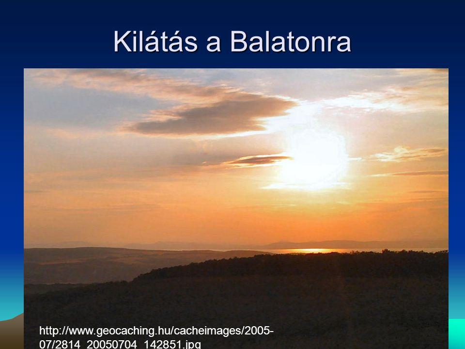 Kilátás a Balatonra http://www.geocaching.hu/cacheimages/2005-07/2814_20050704_142851.jpg