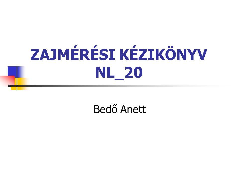 ZAJMÉRÉSI KÉZIKÖNYV NL_20