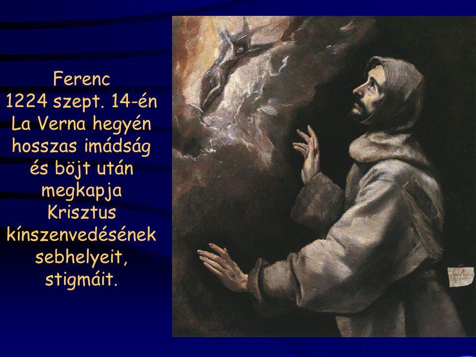 Ferenc 1224 szept.