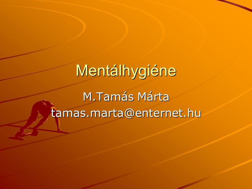 M.Tamás Márta tamas.marta@enternet.hu