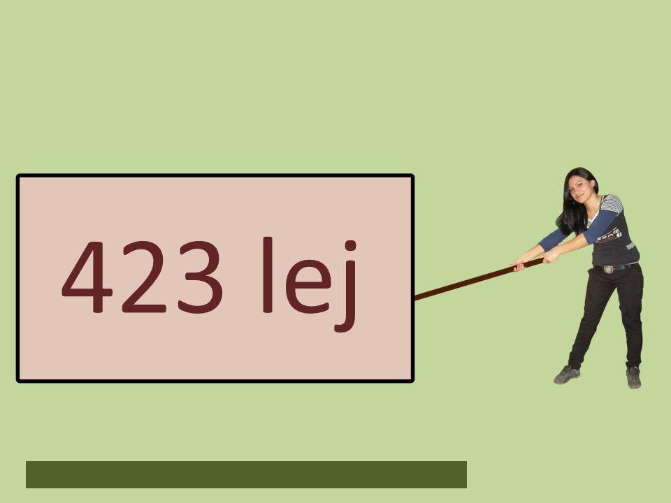 423 lej