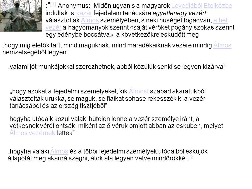 http://www.rubicon.hu/magyar/oldalak/a_magyar_allamelmelet_fobb_tendenciai_a_10_16_szazadban_rex_es_regnum/