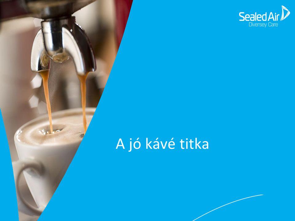 01/06/14 01/06/14 A jó kávé titka