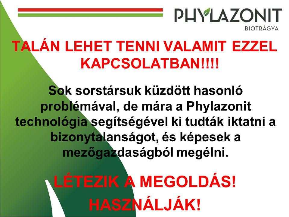 TALÁN LEHET TENNI VALAMIT EZZEL KAPCSOLATBAN!!!!