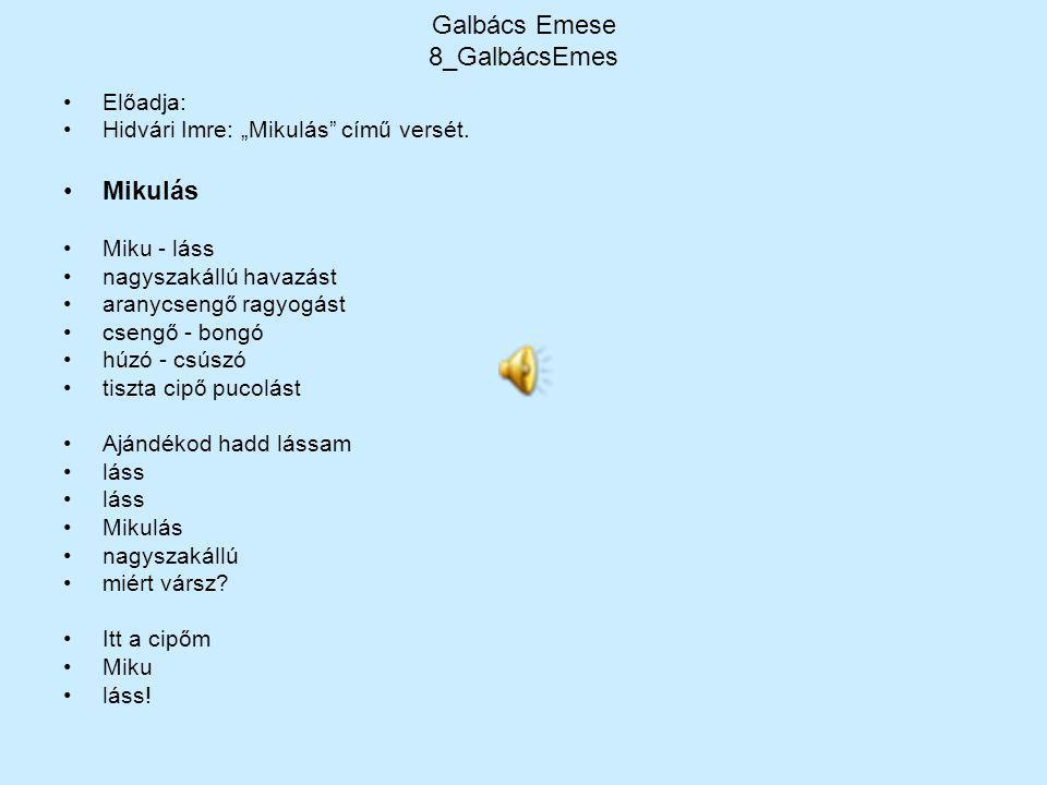 Galbács Emese 8_GalbácsEmes