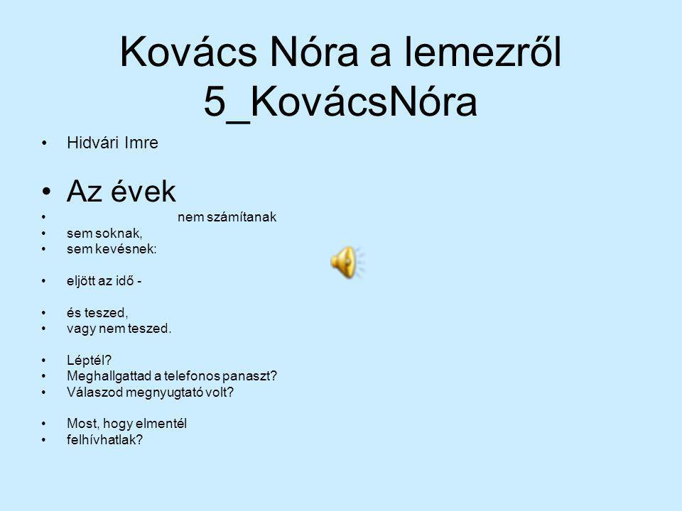 Kovács Nóra a lemezről 5_KovácsNóra