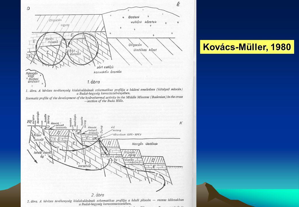 Kovács-Müller, 1980