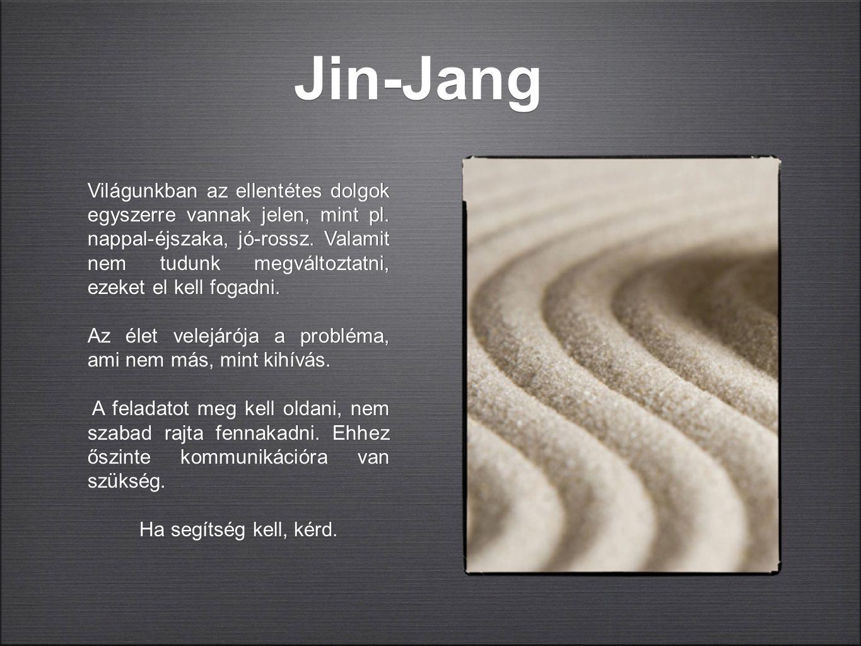 Jin-Jang