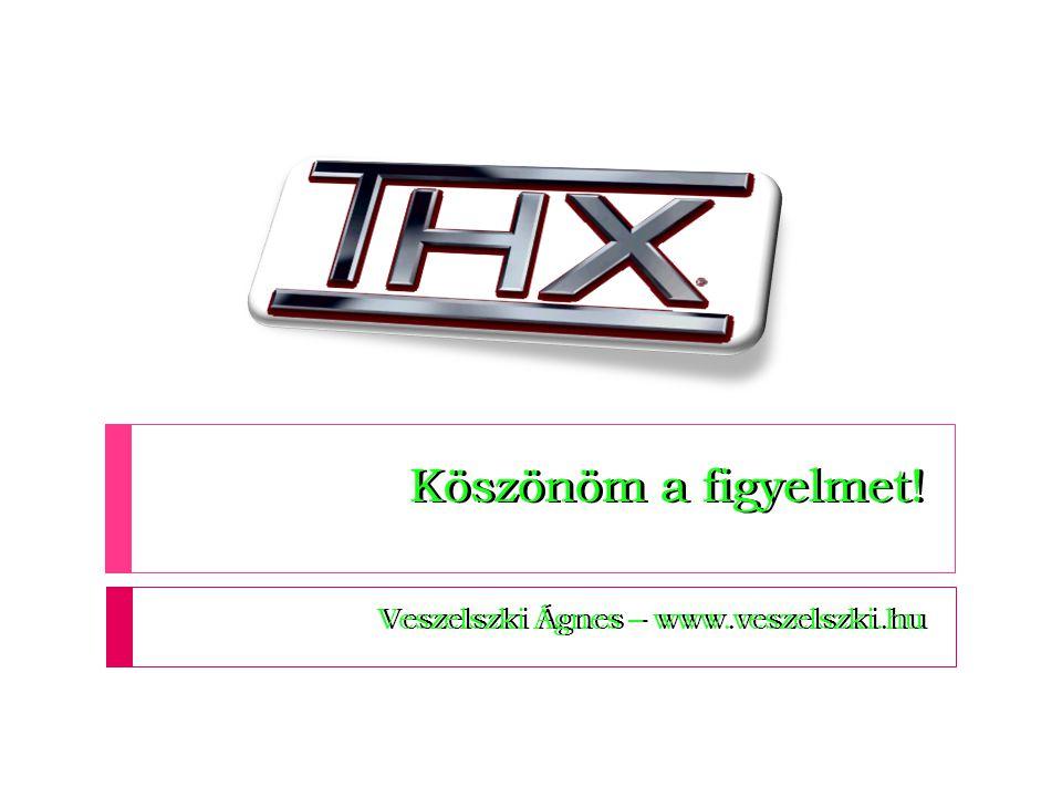 Veszelszki Ágnes – www.veszelszki.hu