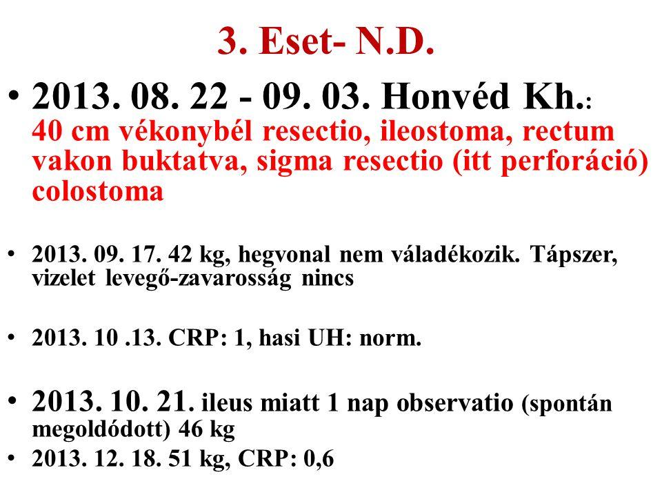 3. Eset- N.D.