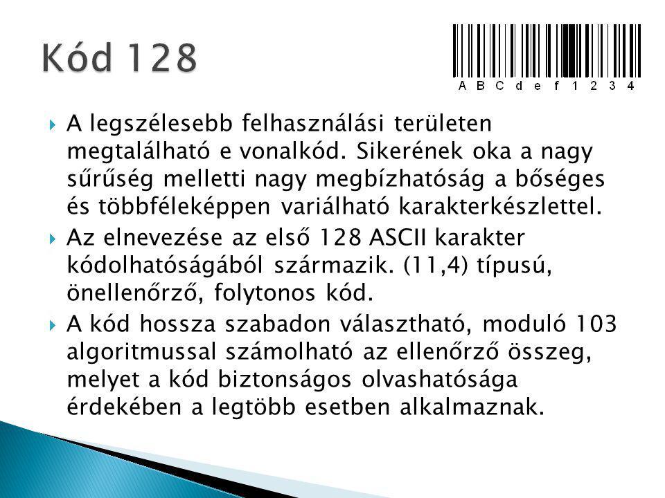 Kód 128
