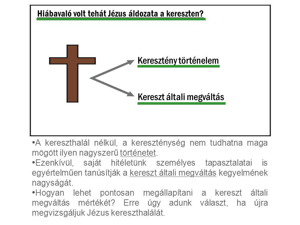 Keresztény történelem