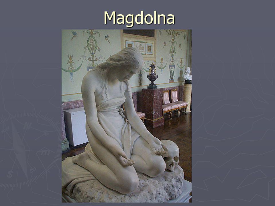 Magdolna