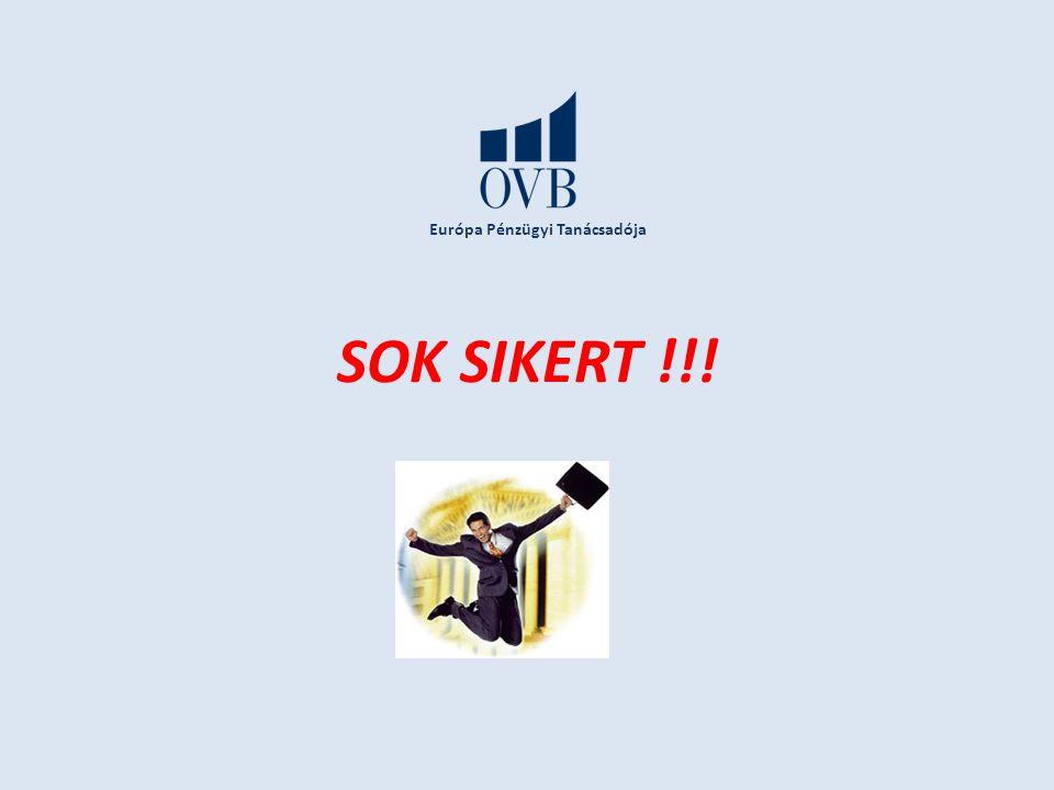 SOK SIKERT !!!