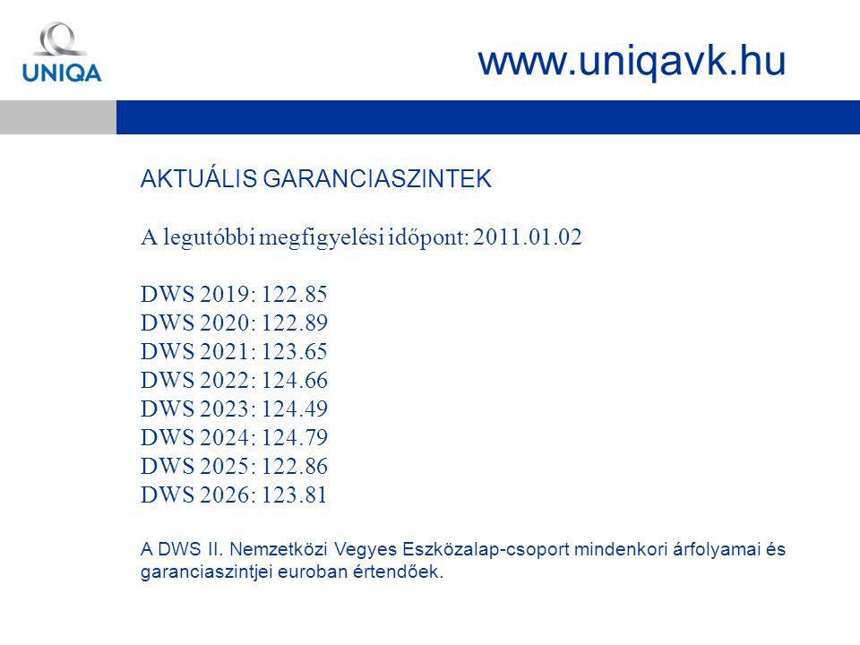 www.uniqavk.hu