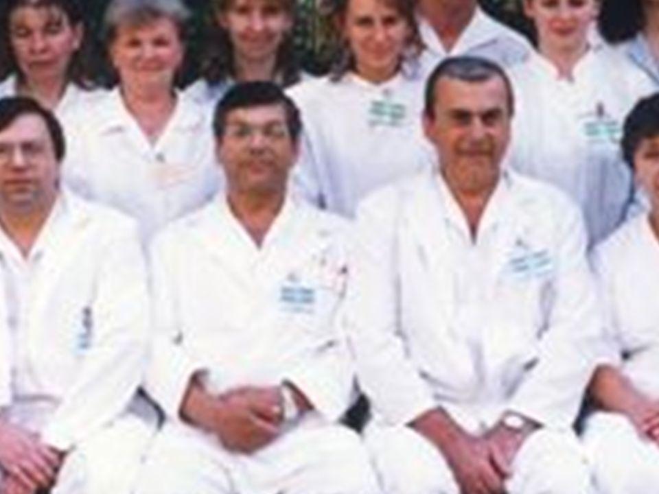 Egy kép 1996-ból
