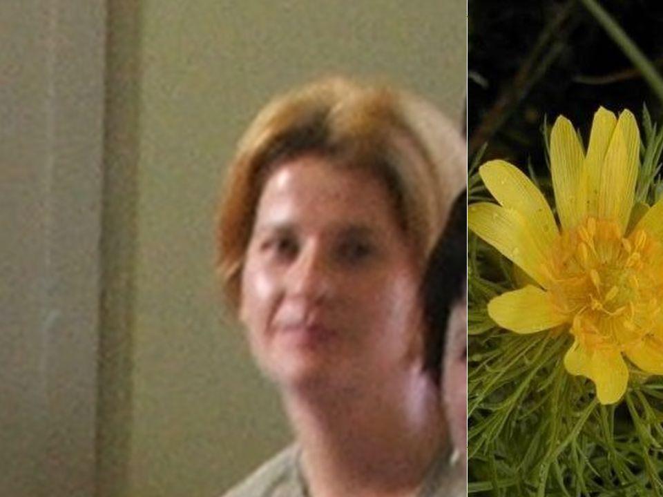 Samuné Laczkó Marianna
