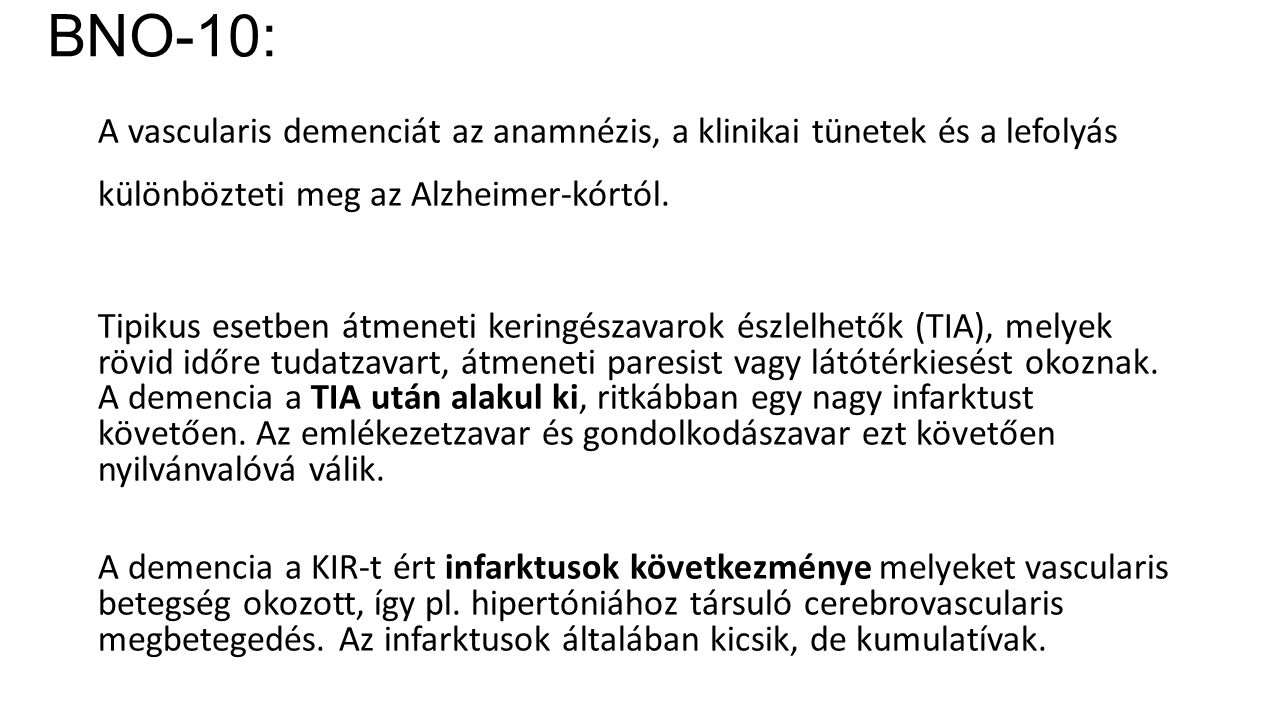 BNO-10: