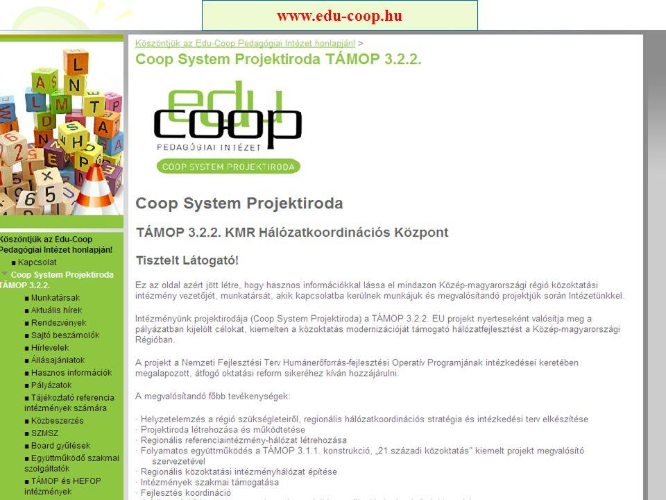 www.edu-coop.hu