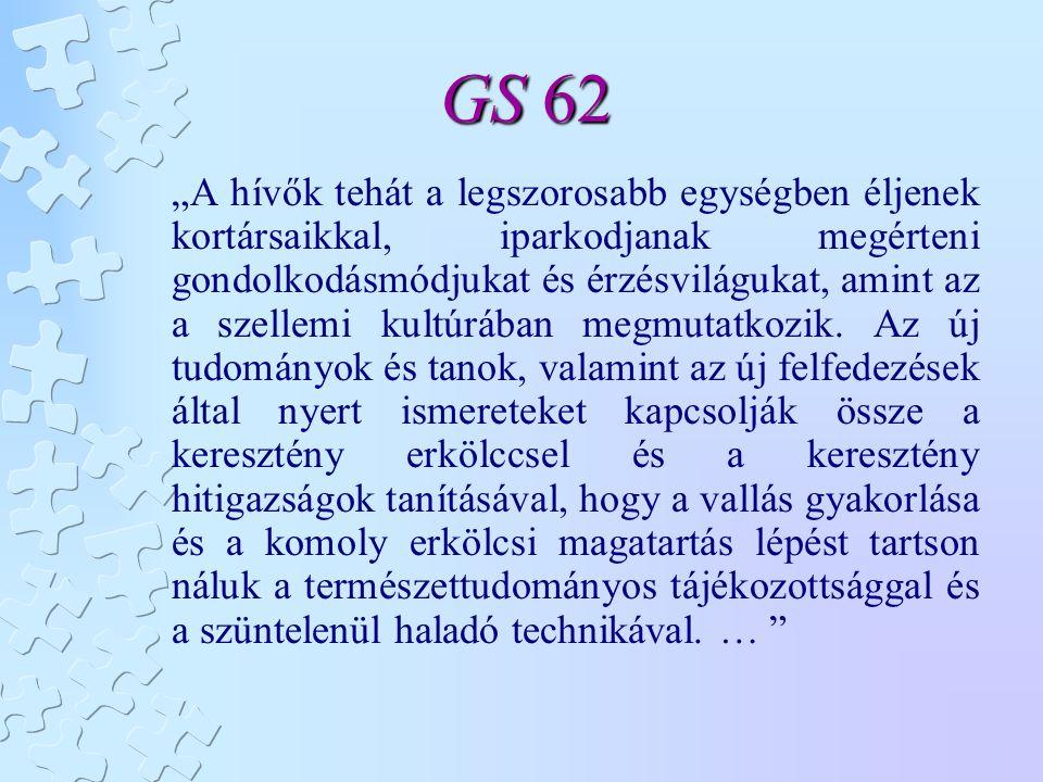 GS 62