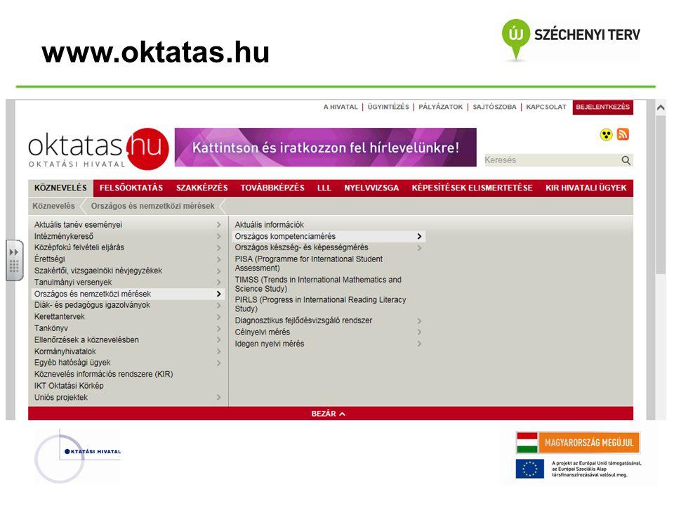 www.oktatas.hu 6