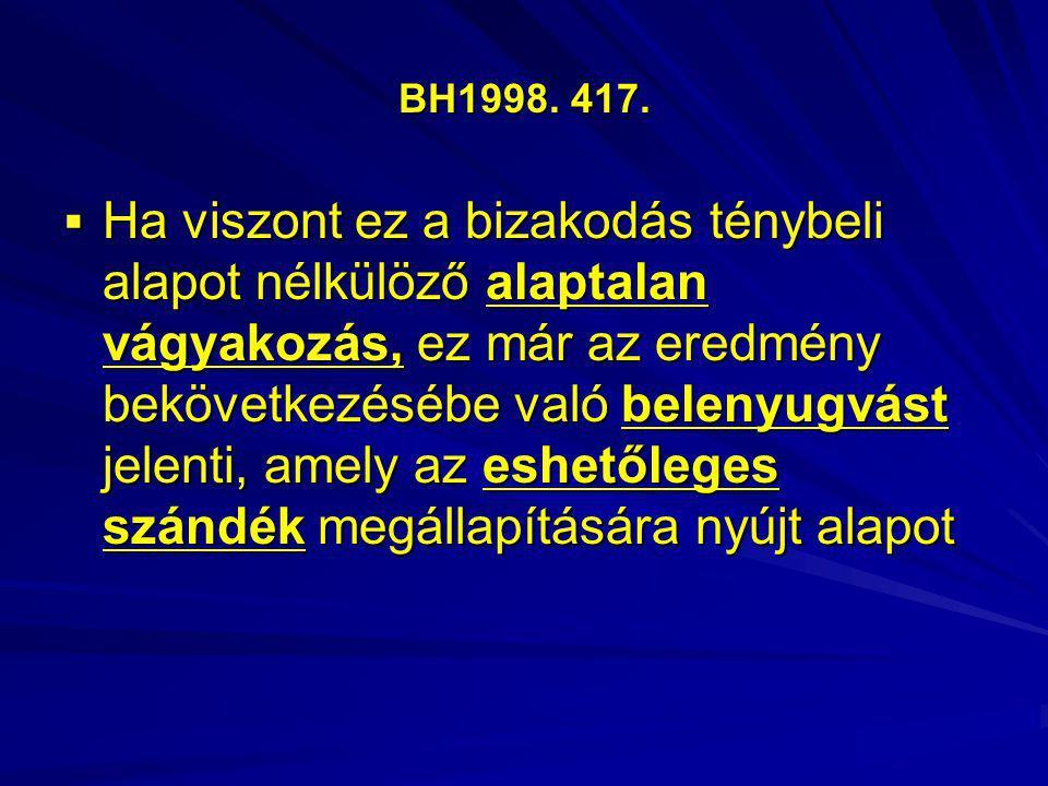 BH1998. 417.