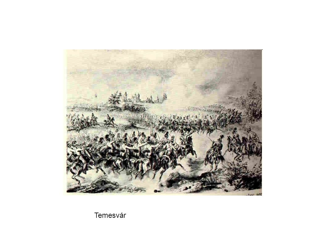 Temesvár