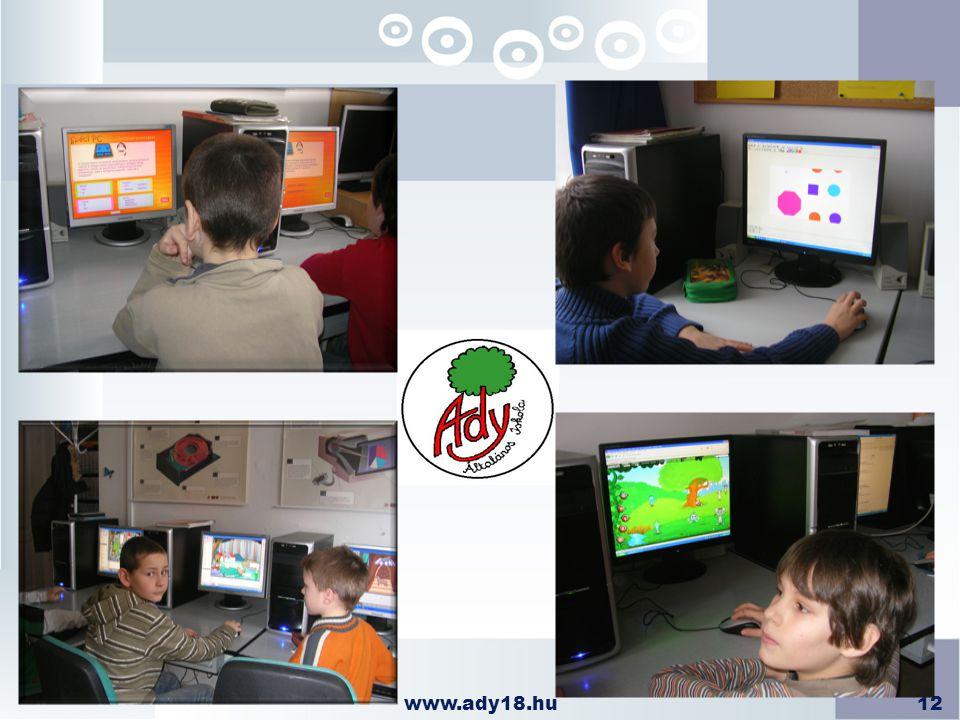 www.ady18.hu