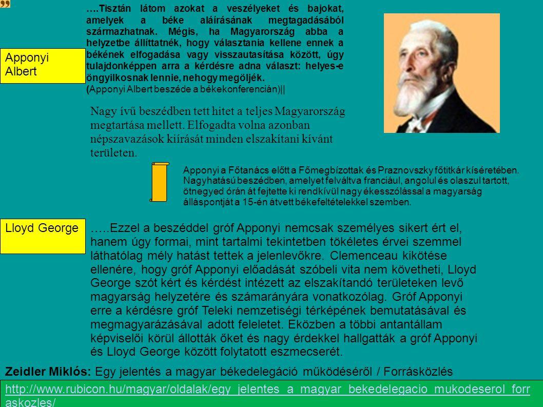 www. mult-kor. hu/cikk. php