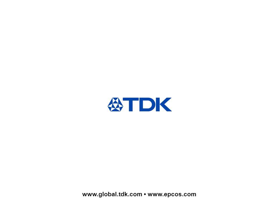 www.global.tdk.com • www.epcos.com