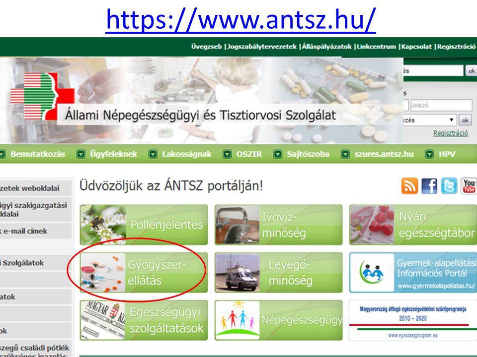 https://www.antsz.hu/