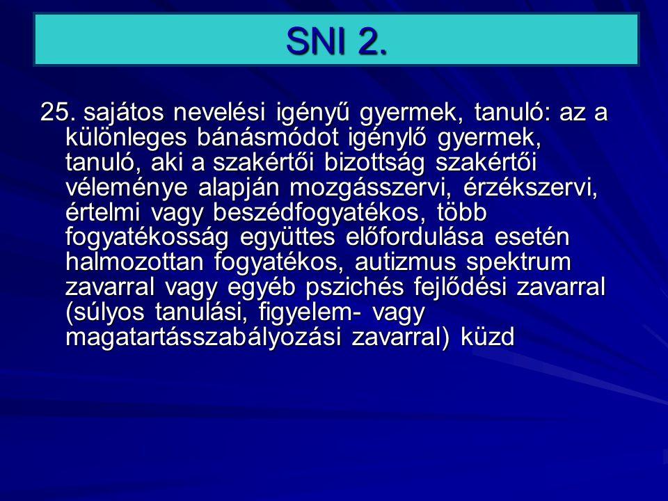 SNI 2.