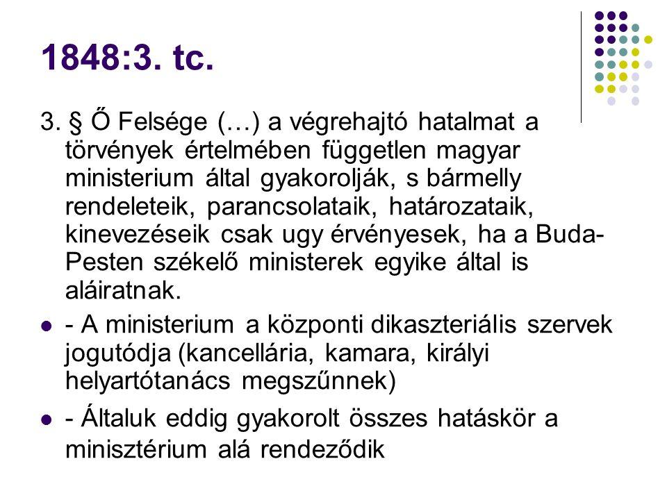 1848:3. tc.