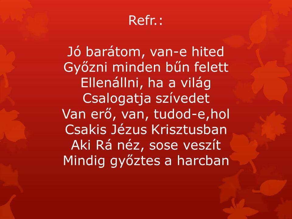 Refr.:
