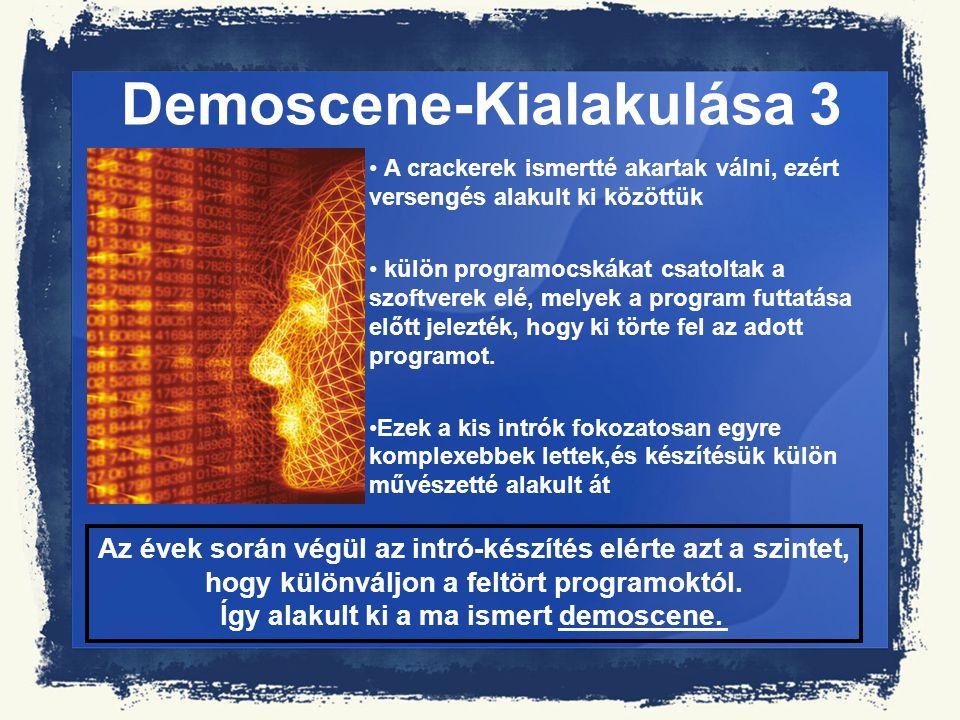 Demoscene-Kialakulása 3