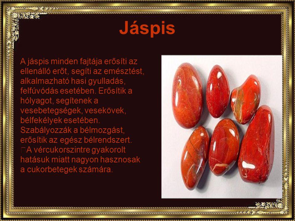 Jáspis