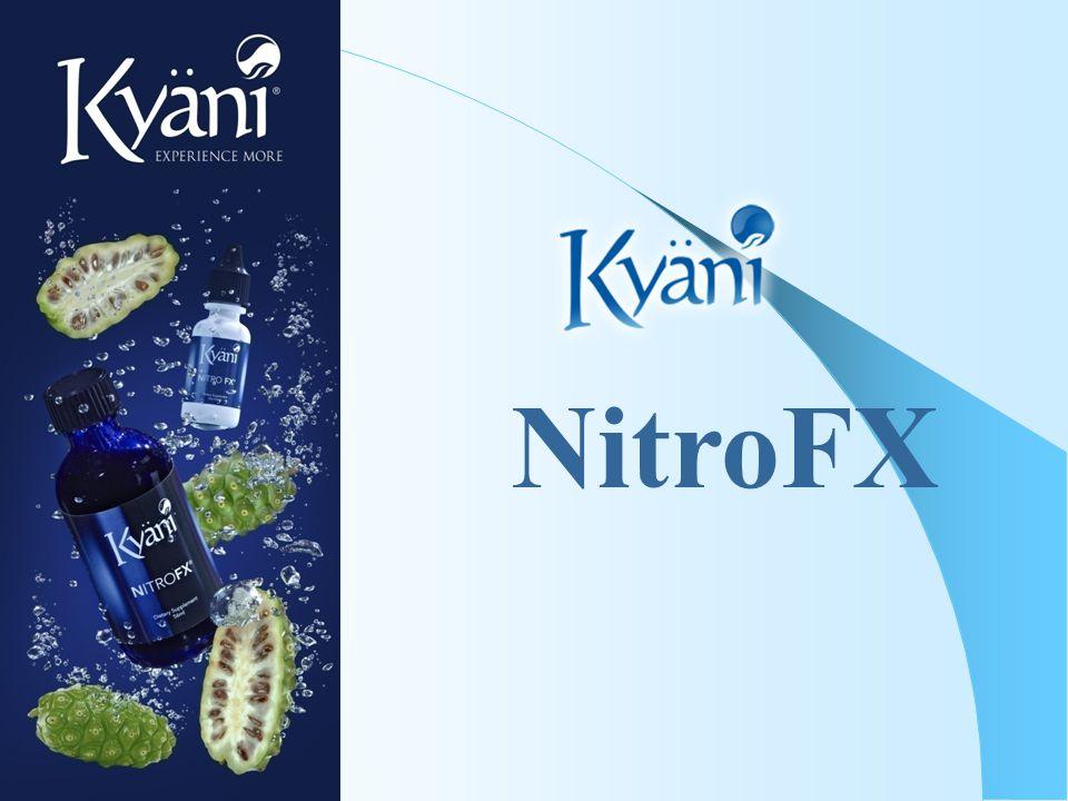 NitroFX