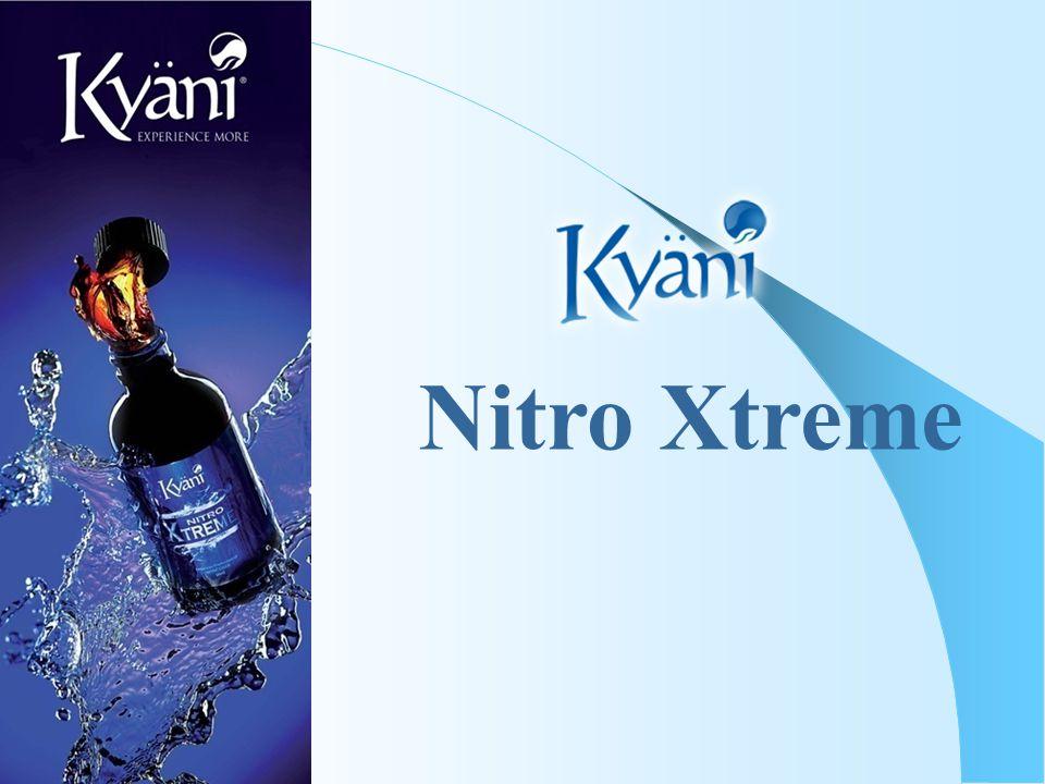 Nitro Xtreme